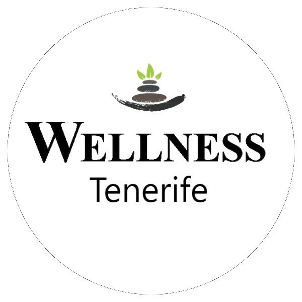 Wellness Tenerife Massage