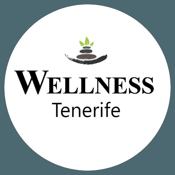 Wellness Tenerife Massage