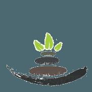 massage in tenerife