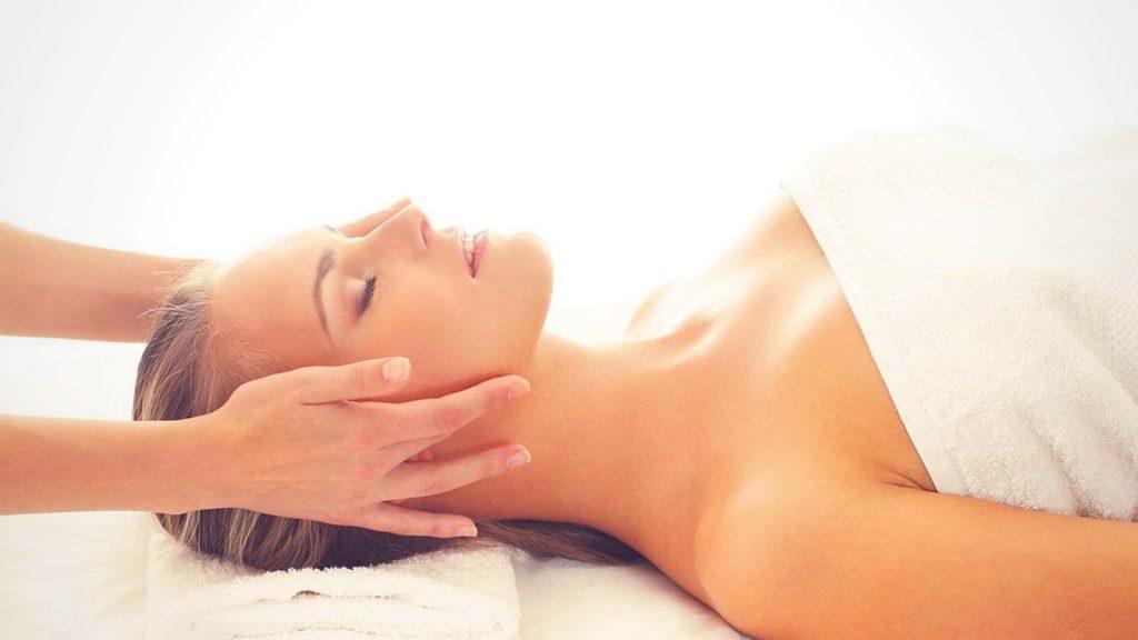 tenerife massage costa adeje